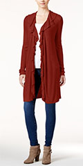 classic-fashion-over-40-inc-ruffled-duster-cardigan-macys