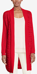 classic-fashion-over-40-lauren-ralph-lauren-cable-cardigan-macys