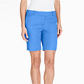classic-fashion-over-40-talbots-7-inch-inseam-shorts