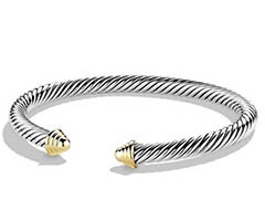 classic-fashion-over-50-david-yurman-cable-classics-bracelet
