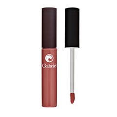 gabriel-cosmetics-lip-gloss-in-color-venus