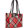 giani-bernini-plaid-tote-macys