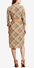 lauren-ralph-lauren-plaid-shirt-dress-macys