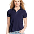 polo-ralph-lauren-classic-fit-personalization-polo-shirt-navy
