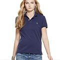 ralph-lauren-classic-fit-polo