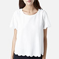 scallop-tee-nordstrom