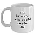 she-believed-she-could-mug-amazon
