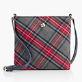 talbots-shadow-heather-plaid-crossbody-bag