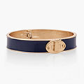 talbots-turnlock-enamel-bangle-indigo-blue