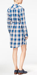 tommy-hilfiger-plaid-shirt-dress-macys