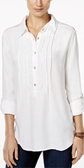 vintage-america-long-white-shirt-macys
