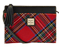 dooney-and-bourke-crossbody-kenzie-qvc