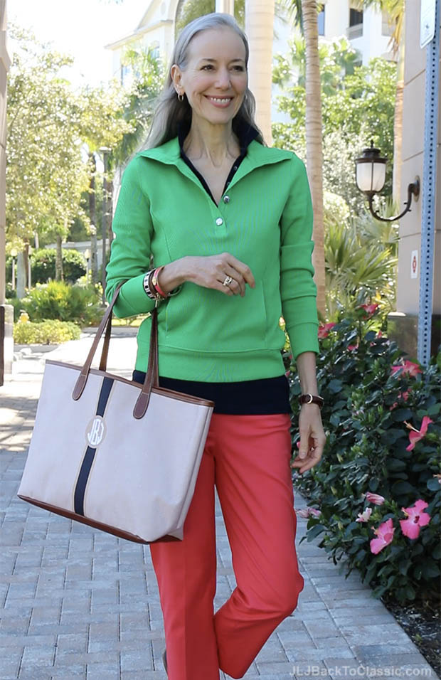 Classic-Fashion-Over-40-Ralph-Lauren-Kelly-Green-Pullover-Kelly-Green-Pullover-Barrington-Tote