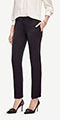 classic-fashion-40-plus-ann-taylor-black-kate-everyday-ankle-pant