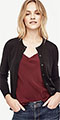 classic-fashion-40-plus-black-ann-tayor-ann-cardigan