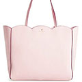classic-fashion-40-plus-kate-spade-leewood-place-rainn-tote-nordstrom