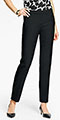 classic-fashion-40-plus-talbots-black-hampshire-ankle-pant