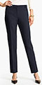 classic-fashion-40-plus-talbots-navy-indigo-hampshire-ankle-pant