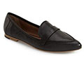 classic-fashion-40-plus-topshop-womens-black-kimi-loafer-nordstrom