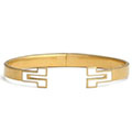 classic-fashion-40-plus-tory-burch-t-enamel-cuff-nordstrom