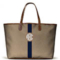 Classic-Fashion-Over-40-50-Barrington-Gifts-St.-Anne-Tote-Spring-Monogram-2016
