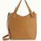 Classic-Fashion-Over-40-50-Gigi-New-York-Olivia-Shopper-Tan-Pebble-Grain