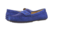Classic-Fashion-Over-40-50-Lauren-Ralph-Lauren-Belen-Royal-Blue-Loafer-Zappos