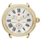 Classic-Fashion-Over-40-50-Michele-Serein-Diamond-Gold-Plated-Watch-Case-Nordstrom