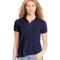 Classic-Fashion-Over-40-50-Ralph-Lauren-Classic-Fit-Polo-Shirt-Personalization