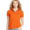 Classic-Fashion-Over-40-50-Ralph-Lauren-Personalization-Classic-Fit-Polo-Shirt