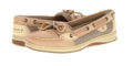 Classic-Fashion-Over-40-50-Sperry-Topsider-Angelfish-Oat-Zappos