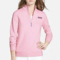 Classic-Fashion-Over-40-50-Vineyard-Vines-Pink-Half-Zip-Terry-Pullover-Nordstrom