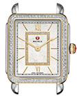 classic-fashion-over-40-michele-deco-diamond-watch