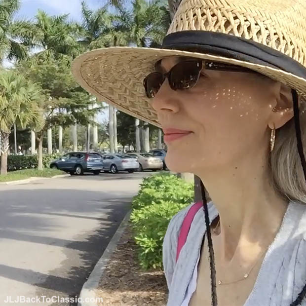 Classic-Fashion-Over-40-50-Vlog-Lilly-Pulitzer-Try-Ons