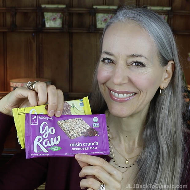 Classic-Beauty-And-Health-Over-50-Organic-Go-Raw-Sprouted-Seed-Raisin-Date-Bar