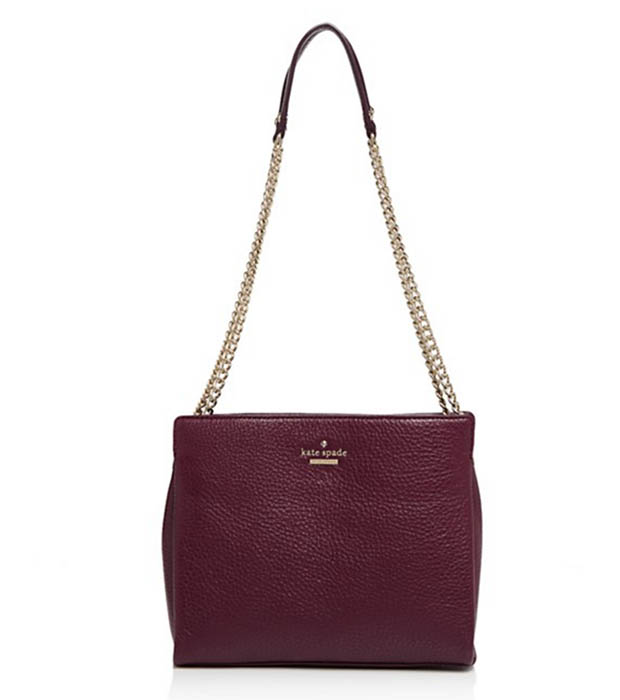 Classic-Fashion-Over-40-50-Kate-Spade-Emerson-Place-Shoulder-Bag-Mahogany