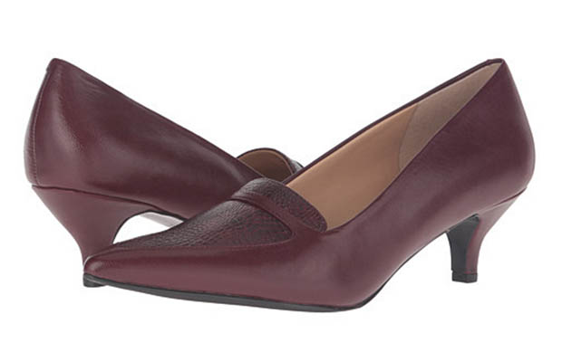 Classic-Fashion-Over-40-50-Trotters-Piper-Pointy-Toe-Pump-Zappos