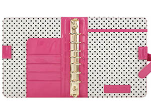 Franklin-Covey-Planner-Love-Pink-Confetti-Simulated-Leather-Binder-Inside