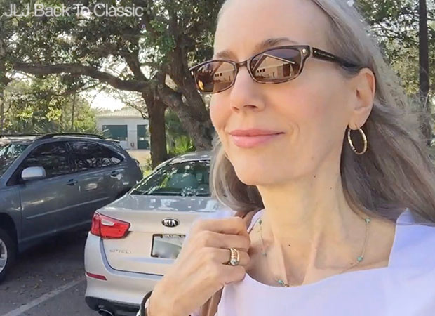 Classic-Lifestyle-Over-50-Vlog-Running-Errands-And-Healthy-Lunch-Naples-FL