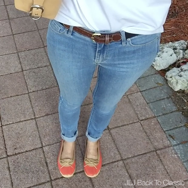 Classic-Fashion-Over-40-50-Chookas-Duck-Shoes-Coral