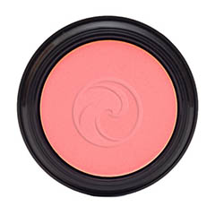 Classic-Beauty-Over-40-Gabriel-Apricot-Powder-Blush