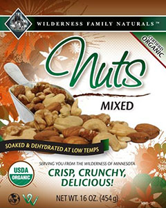 Wilderness-Family-Naturals-Organic-Sprouted-Mixed Nuts-16-oz-Amazon