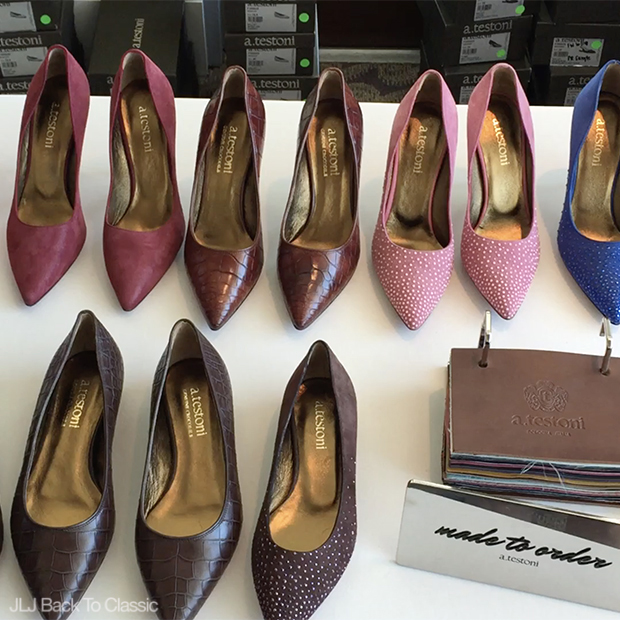 A-Testoni-Made-To-Order-Shoes-Cancer-Alliance-of-Naples-Fundraiser-2017