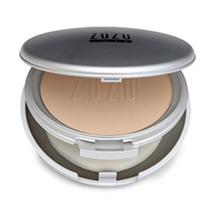 Classic-Beauty-Over-40-50-Zuzu--Gluten-Free-Dual-Powder-Foundation