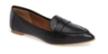 Classic-Fashion-Over-40-50-Black-BP-Kali-Flat-Nordstrom