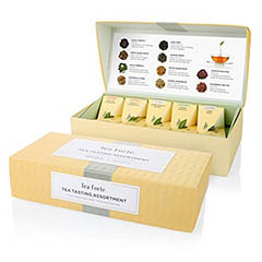 Tea-Forte-Presentation-Box-Tea-Sampler-Amazon