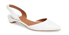 Classic-Fashion-Over-40-Jeffrey-Cambell-Shree-Slingback-Pump-White-Leather