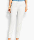 Classic-Fashion-Over-40-Talbots-Hampshire-Double-Weave-Ankle-Pant