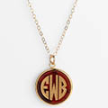 Moon-and-Lola-Vineyard-Personalized-Monogram-Pendant-Necklace
