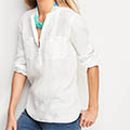 Talbots-Linen-Camp-Shirt-White